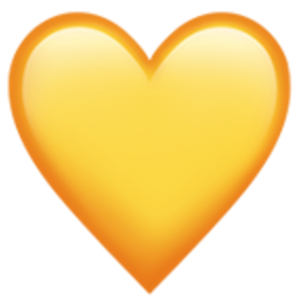 Iphone heart emoji png. Lg g transprent free