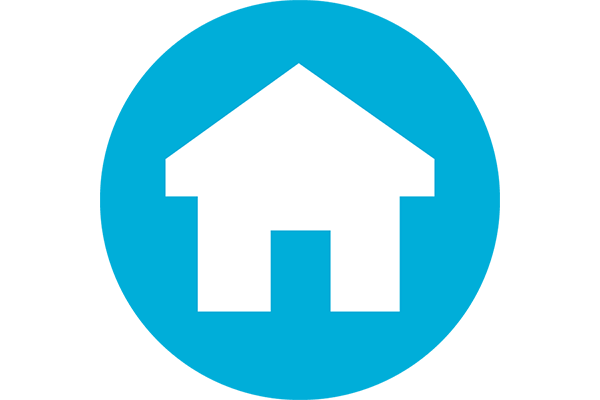 Iphone home icon png. Habitat for humanity house