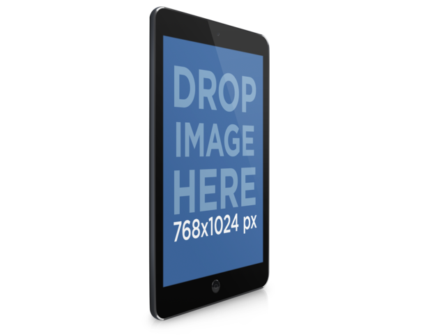 Iphone mockup png. Mockups tablet templates android