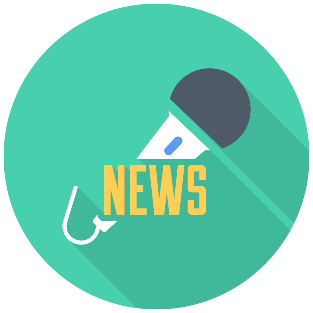 Mic iphone icon free. News png vector transparent