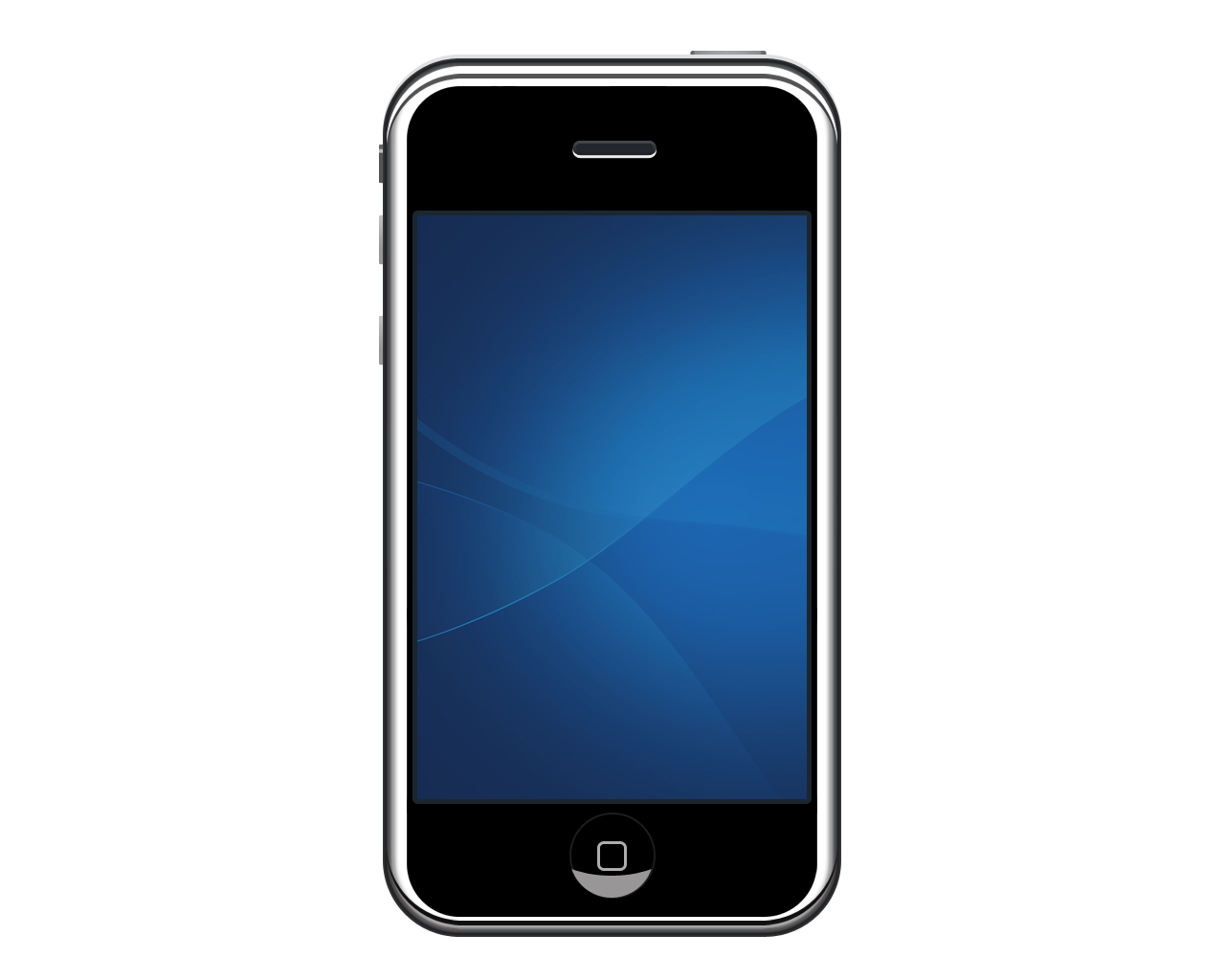 Iphone .png. Apple png images free