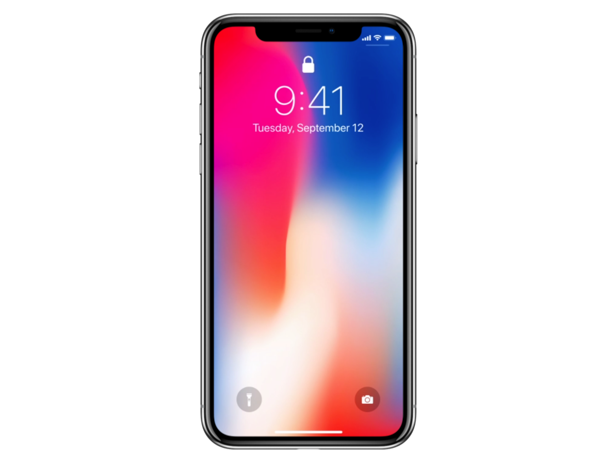 Cellphone transparent year. Iphone x png
