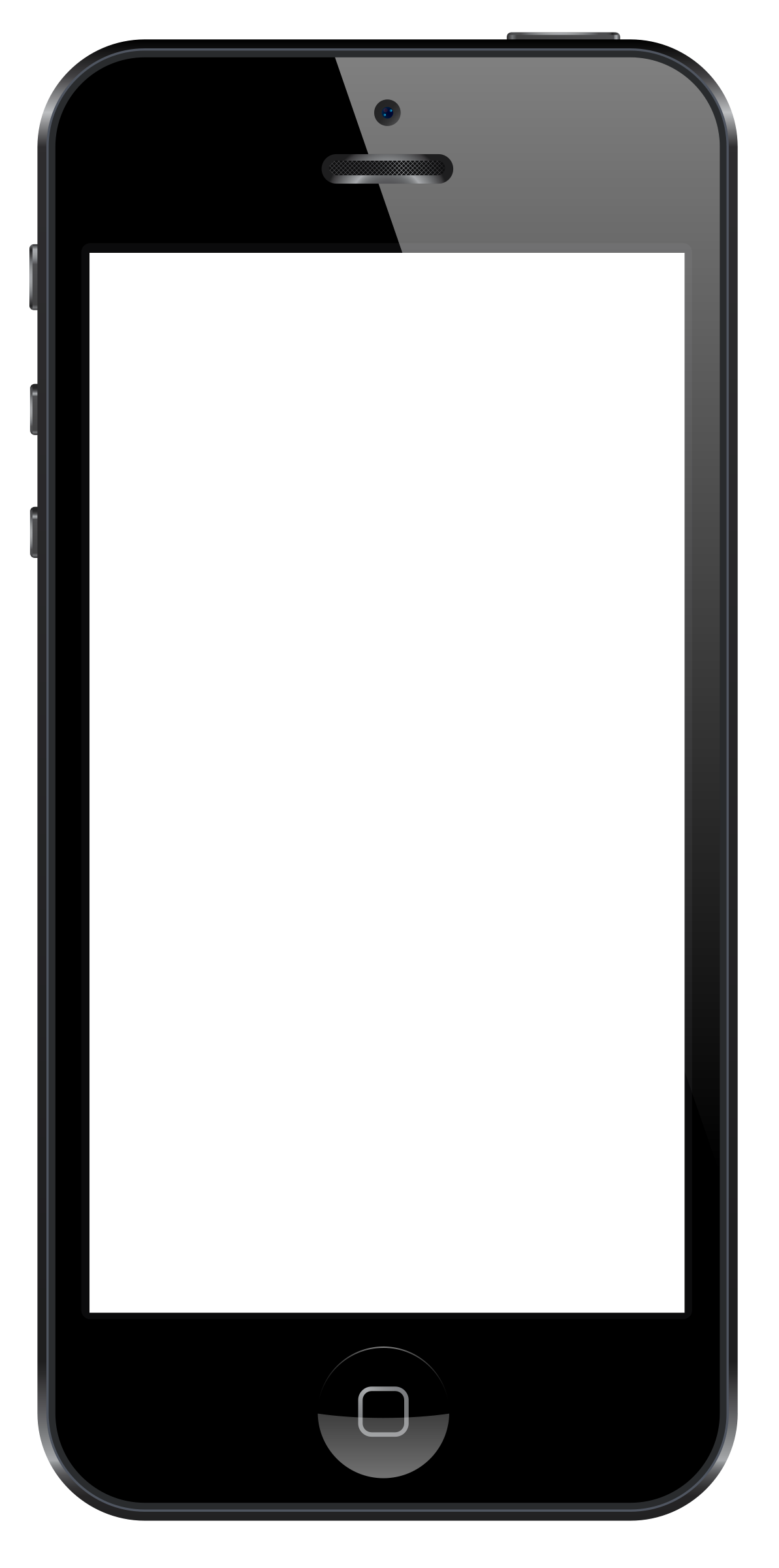 Iphone text png. Transparent pictures free icons