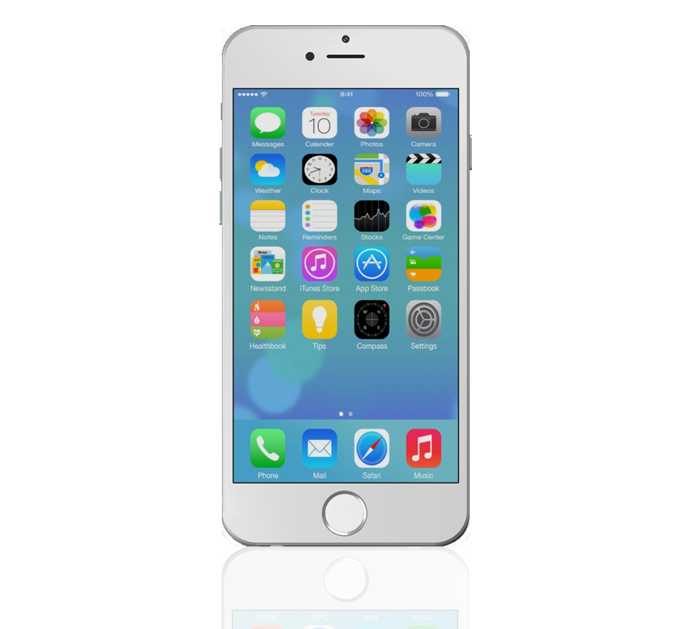 Iphone png transparent. Pictures free icons and