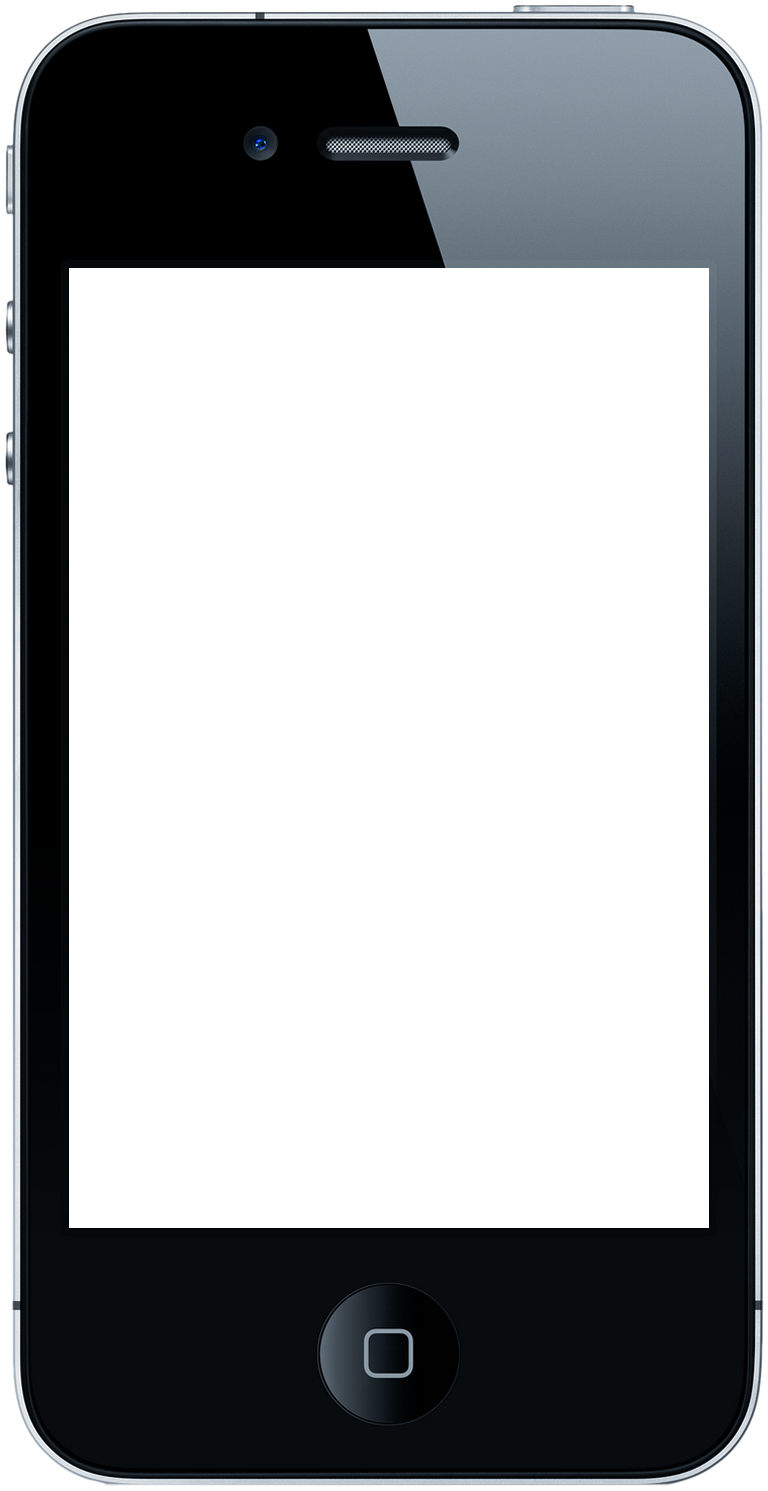 Iphone png transparent. Free pictures images download