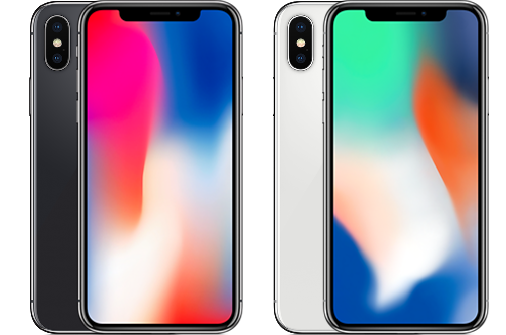 Iphone x battery png. Technical specifications