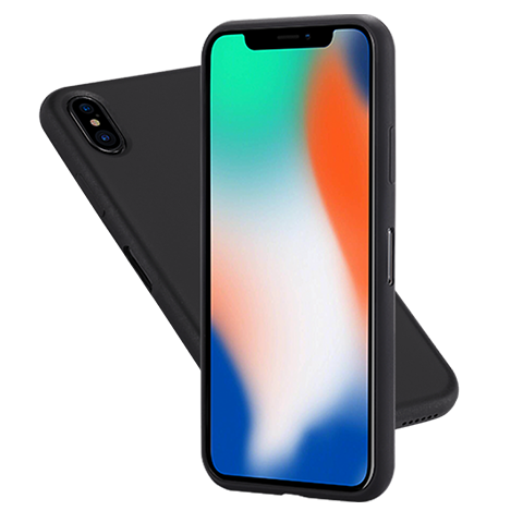 Iphone x png. High quality image arts