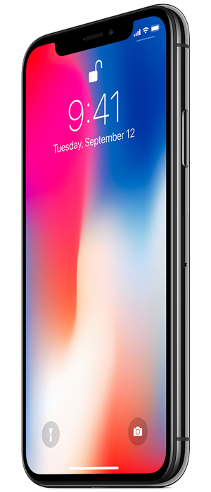 Iphone x png. Pictures transparent free icons