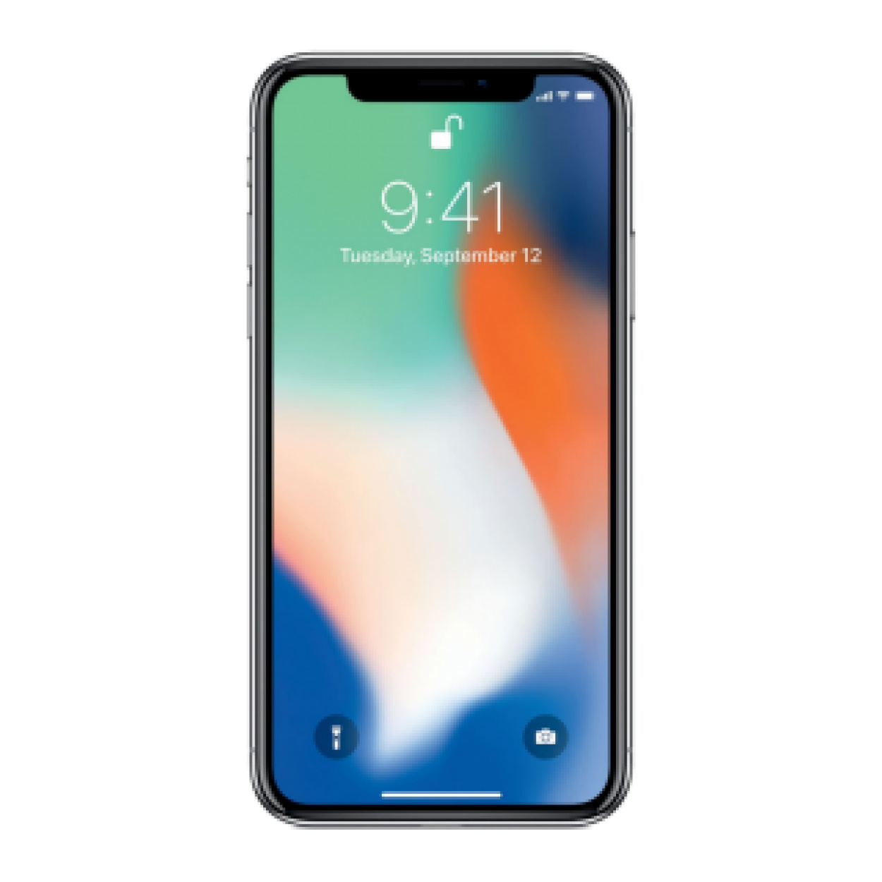 Iphone x png. Gearcurve