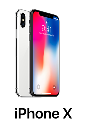 Iphone x png image. Pictures transparent free icons