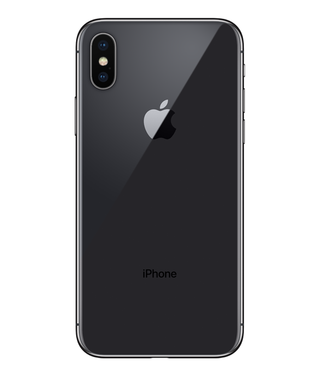 Iphone x png image. Apple at bolt mobile
