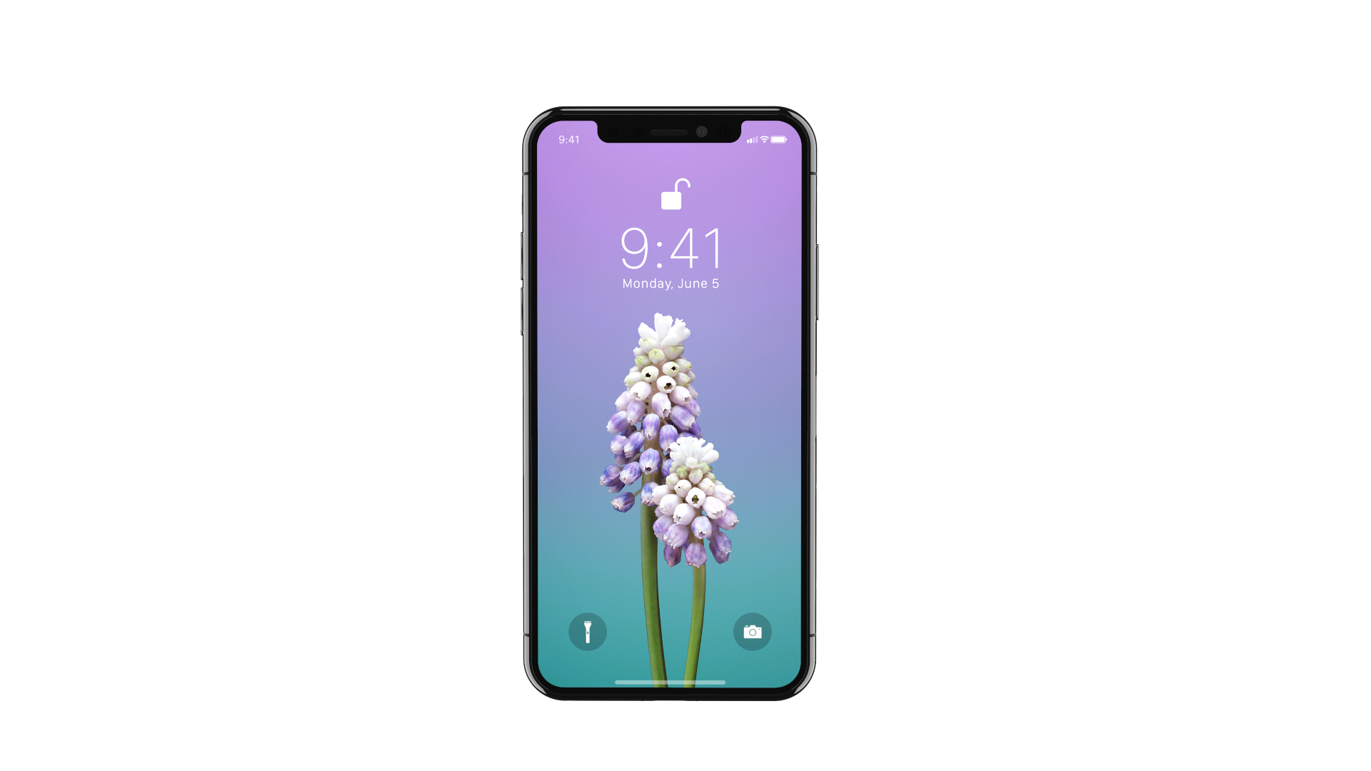 Iphone x png transparent. Apple free icons and