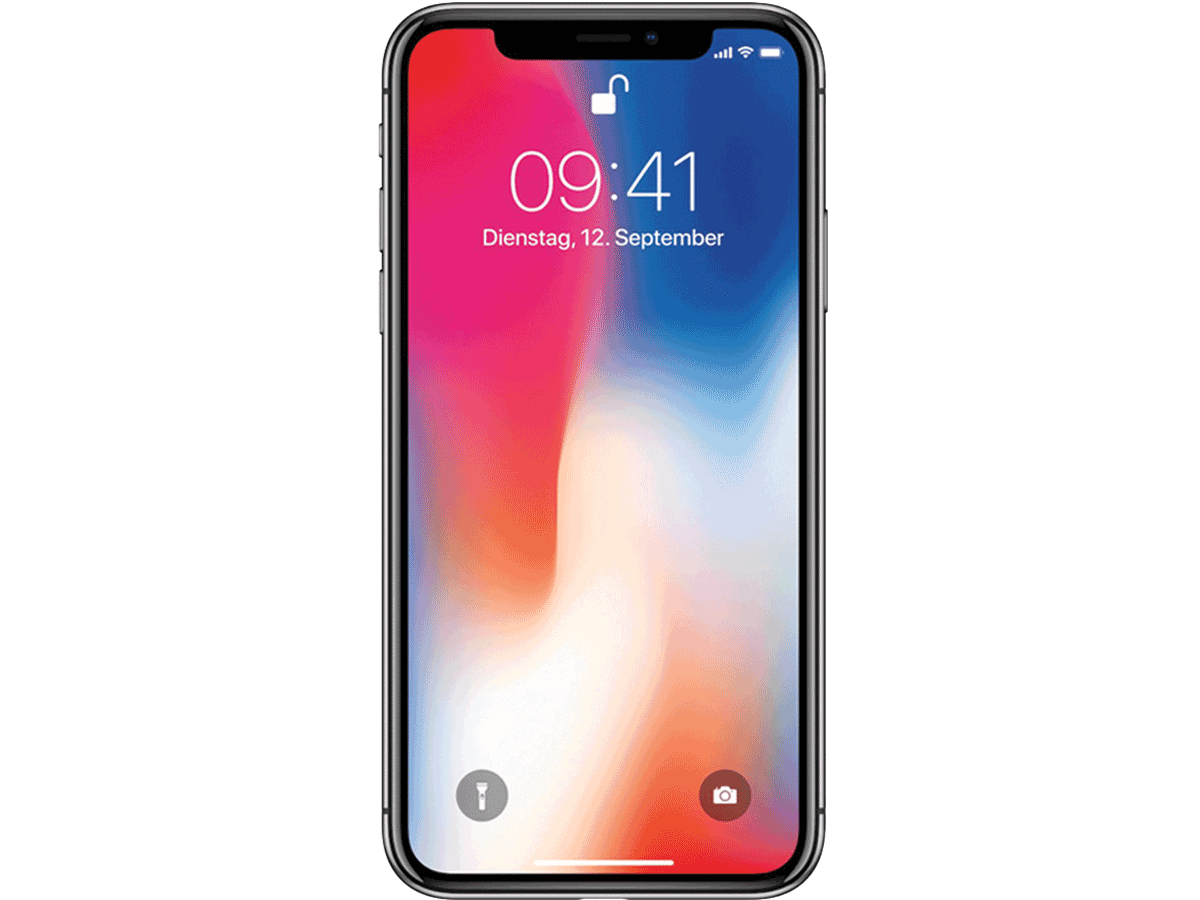 Iphone x png transparent. Apple gb mobile phones