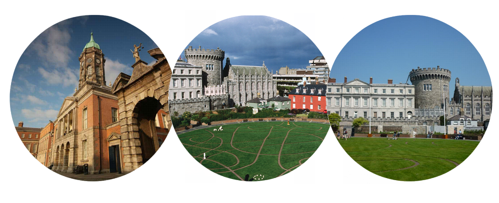 Ireland drawing dublin castle. Upcoming event in google