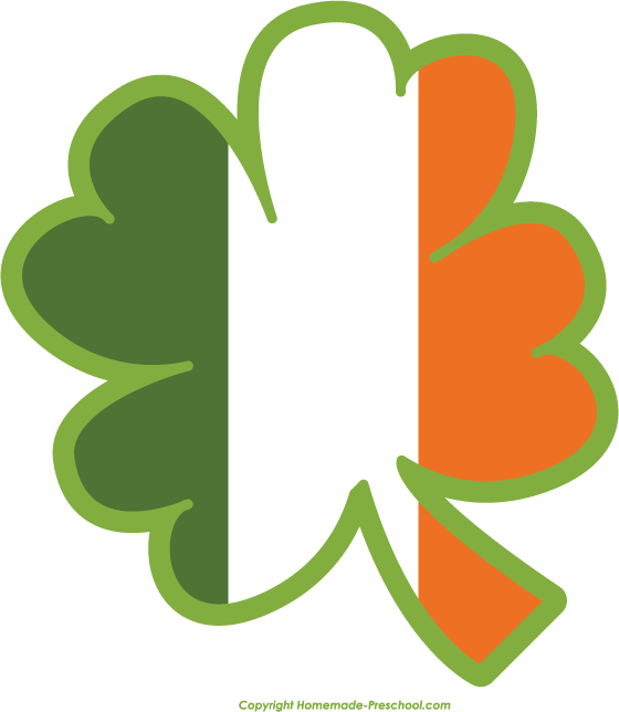 Free clipartix. Irish clipart graphic library download