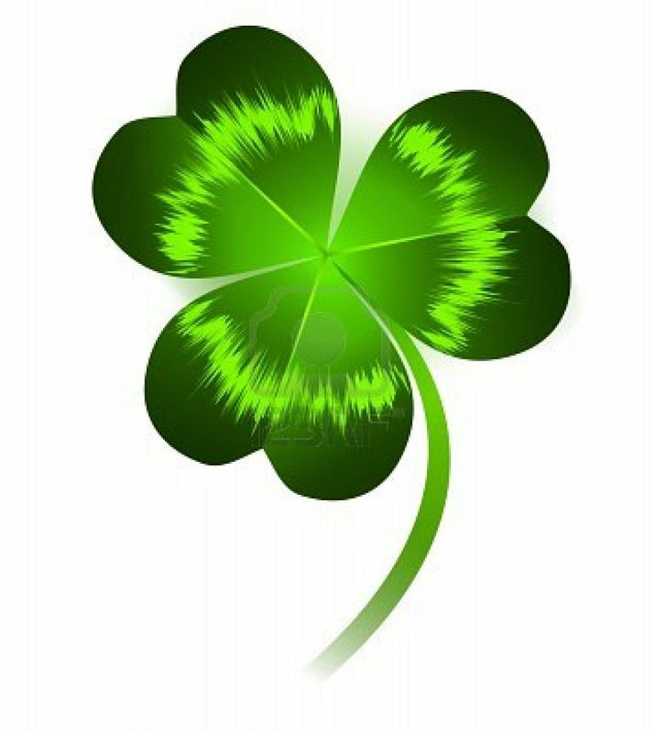 Irish clipart. Best and more