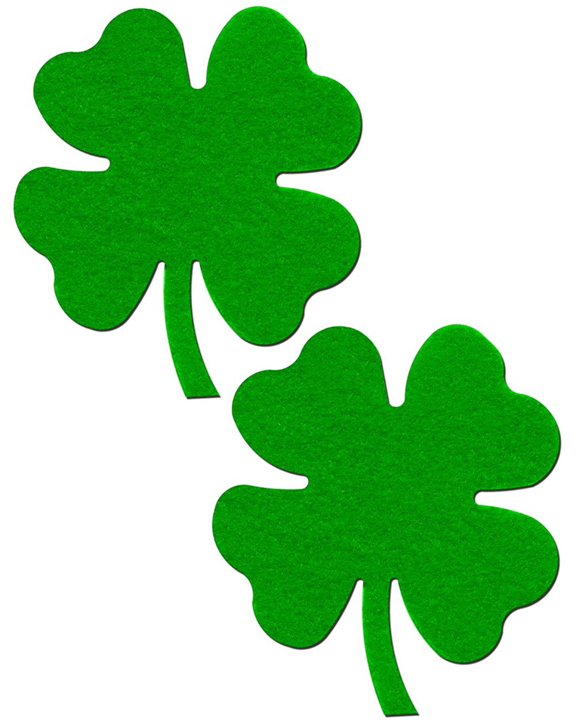 Three at getdrawings com. Irish clipart four leaf clover clip art freeuse download