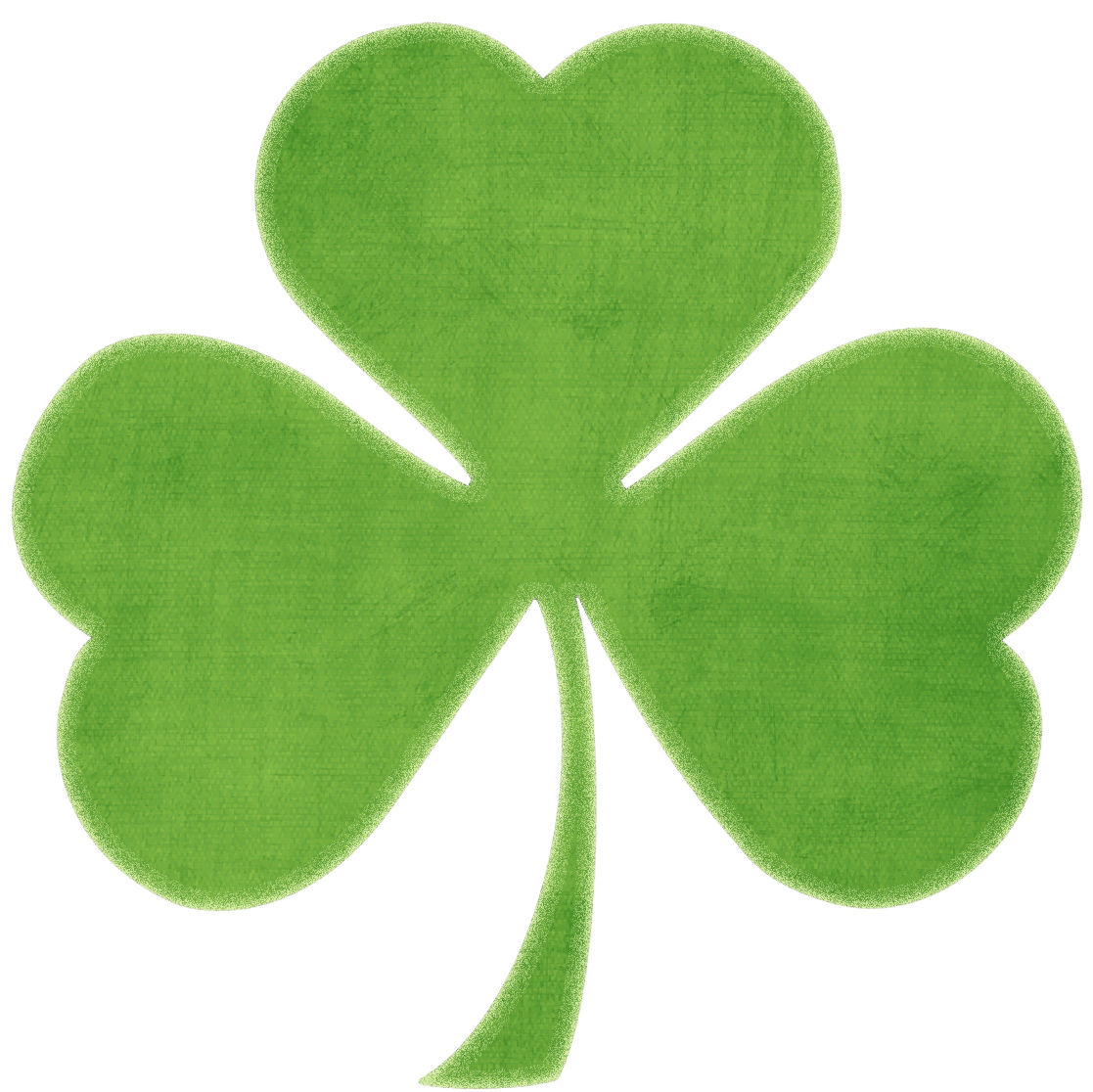 Shamrock picture gallery yopriceville. Irish clover png picture library