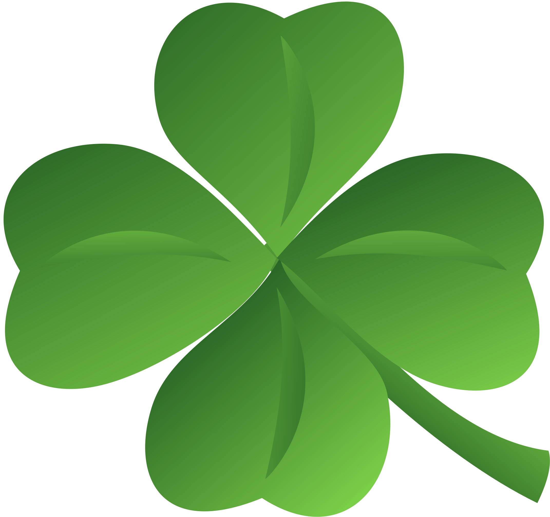 Clipart ns big image. Irish clover png png free library