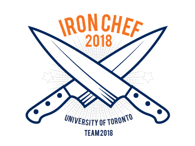 Iron chef png