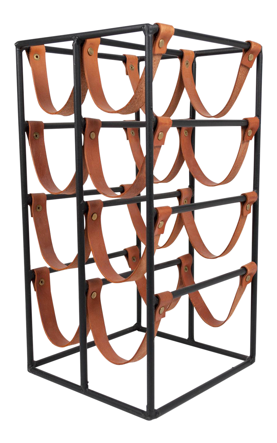 Iron clipart book rack. Arthur umanoff leather bottle