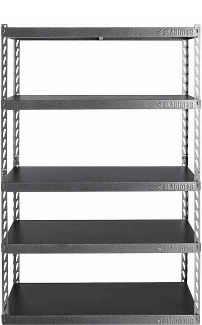 Iron clipart book rack. Shelving systems gladiator