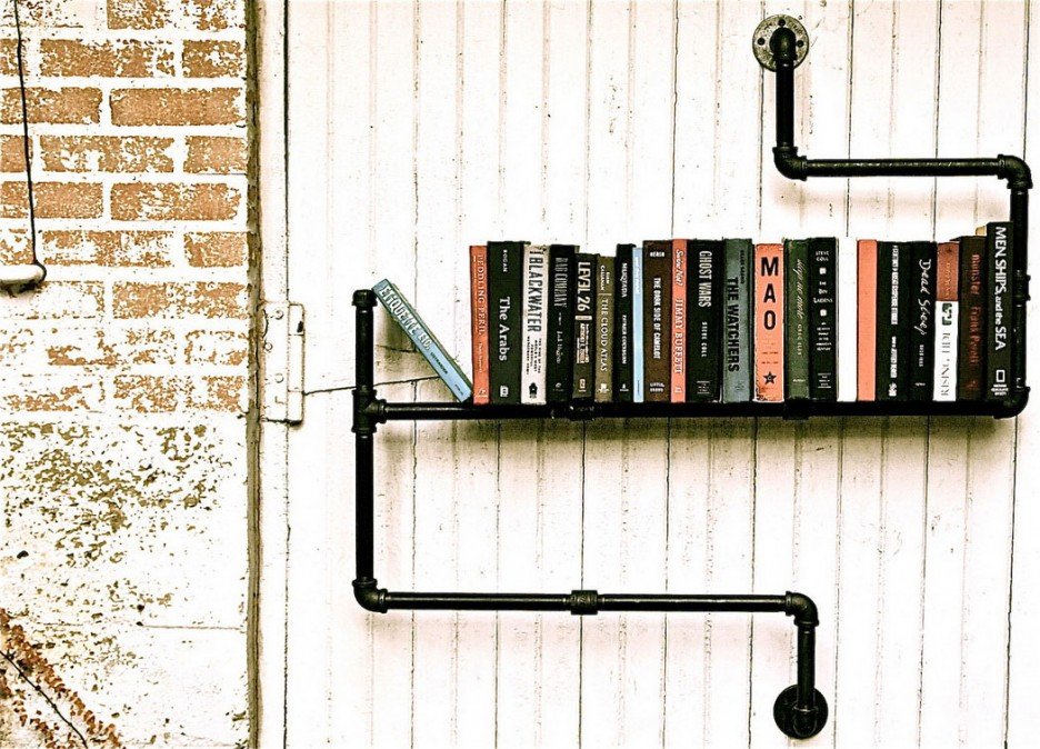 Iron clipart book rack. Fascinating pictures of shelves