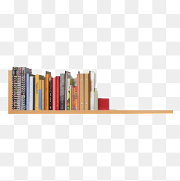 Iron clipart book rack. Shelf png images vectors