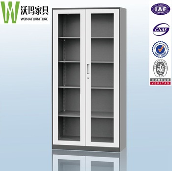 Iron clipart book rack. Classic steel cabinet workshop