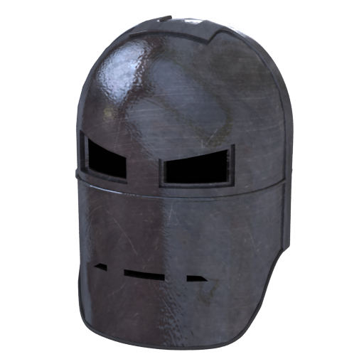 Iron helmet png. Man icons by aha