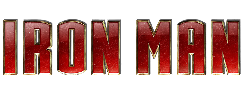 Iron man logo png. Image toyline marvel database