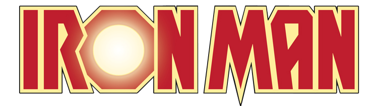 Iron man logo png. Image vol marvel database