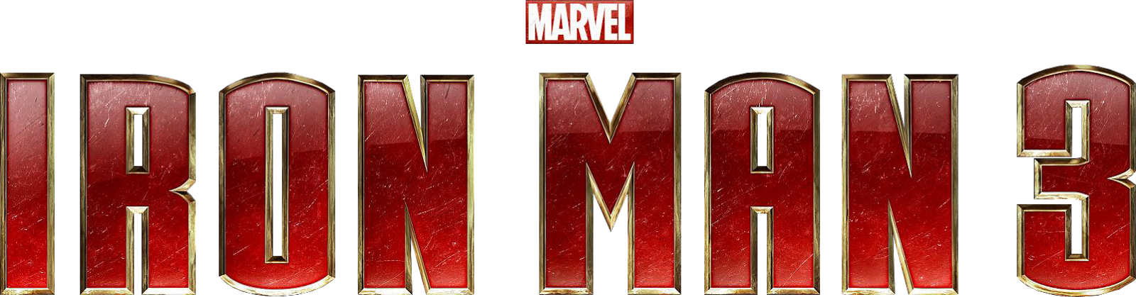 iron man movie logo png