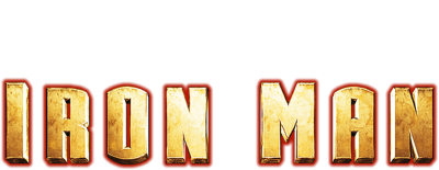 Iron man movie logo png. Download be pro for