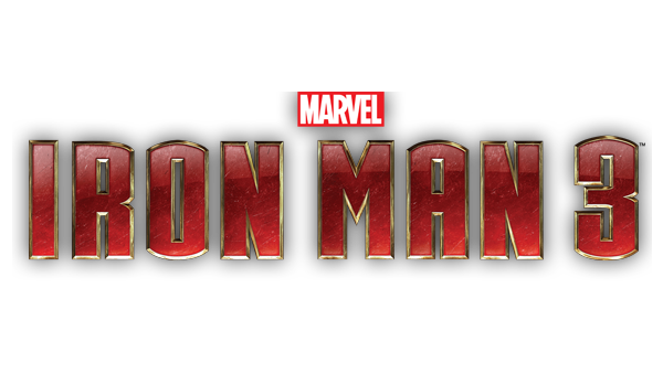 Iron man 2 movie logo png. Simple english wikipedia the