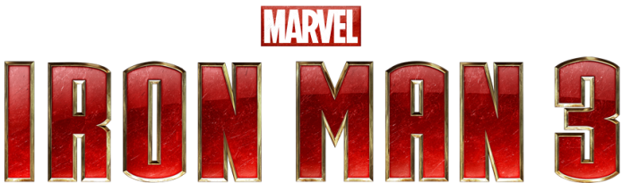 Iron man 2 movie logo png. Logopedia fandom powered by