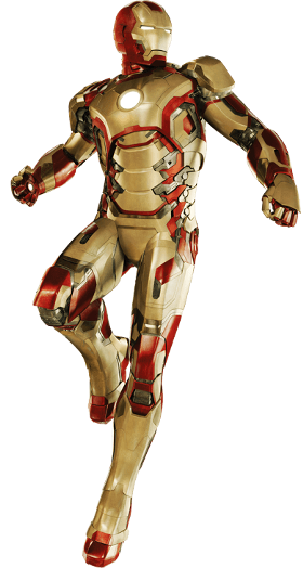 Image iii assassin s. Iron man 3 png picture black and white stock