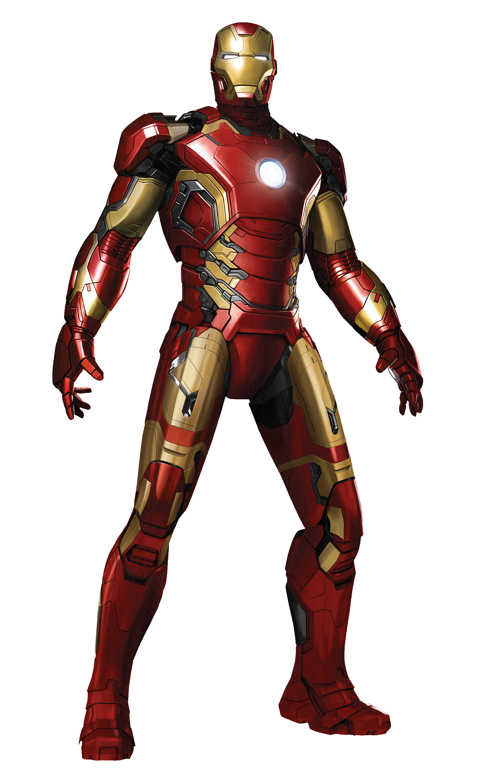 Iron man avengers png. Image photo wiki fandom
