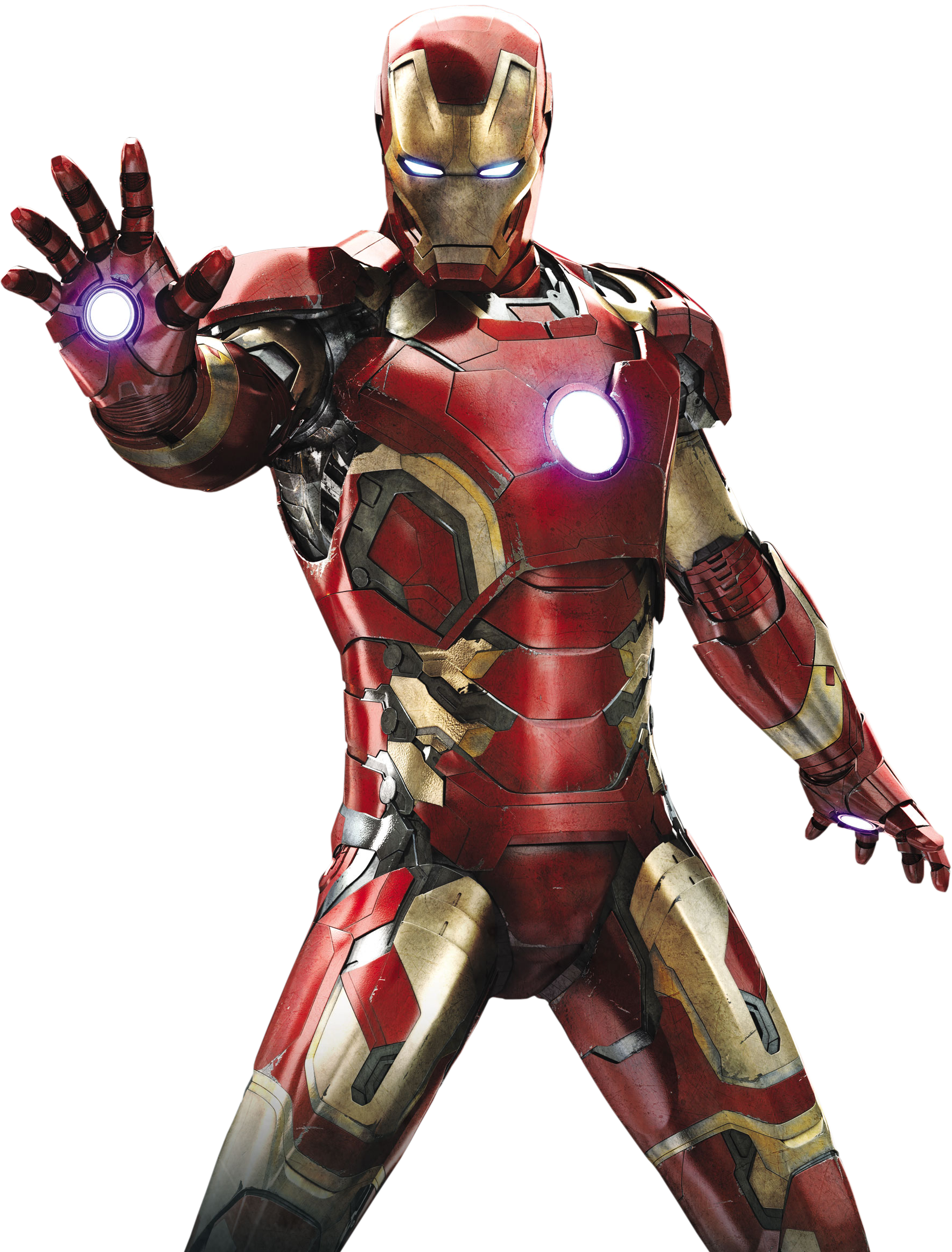 Iron man avengers png. Image age of ultron