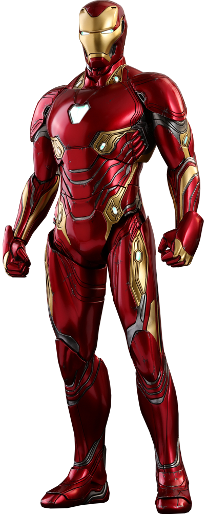 Avenger drawing iron man. Mark wiki fandom powered