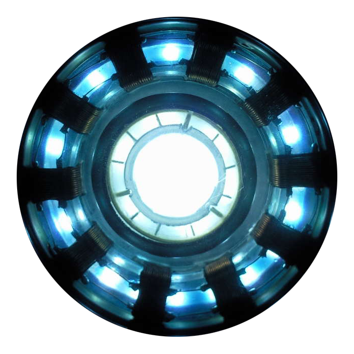 Iron man chest png. Image ironman icon wiki