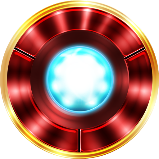 Iron man logo png. Ironman images free download