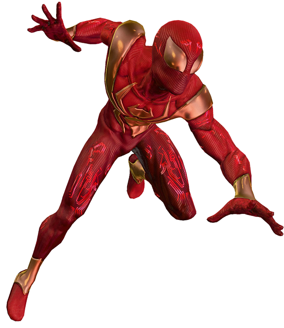 Iron spider png. Spiderman images transparent free