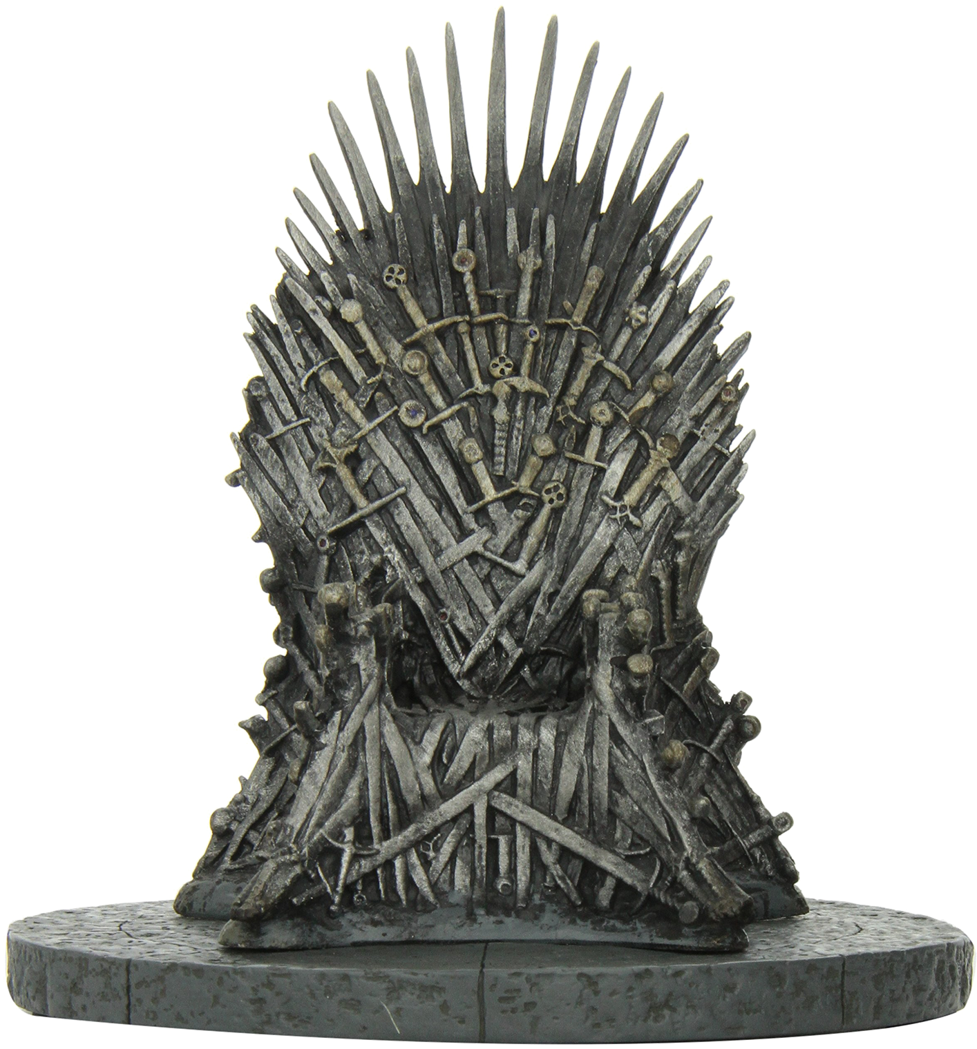 Game of thrones throne png. Download chair photo iron