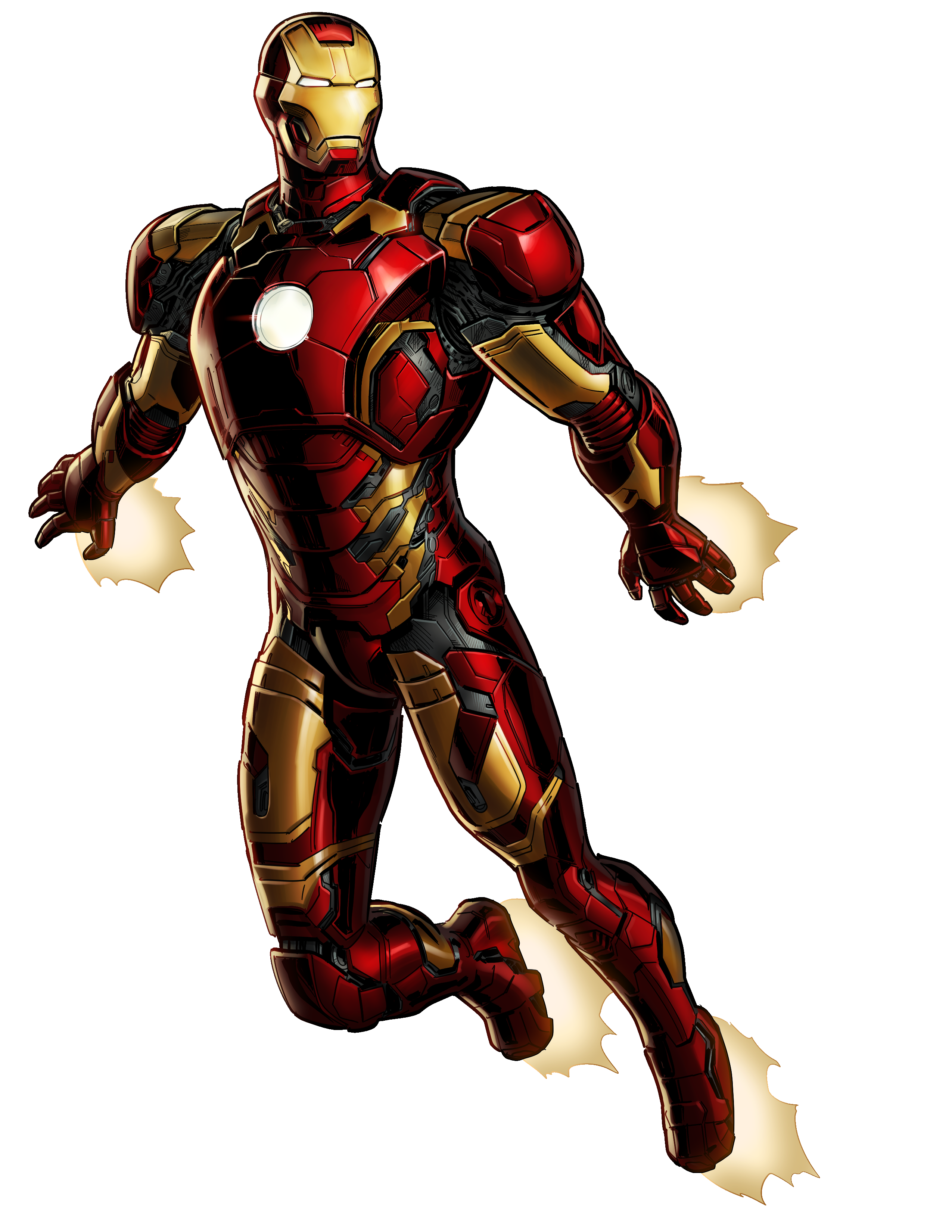 Drawing Marvel Wallpaper Transparent Png Clipart Free Download