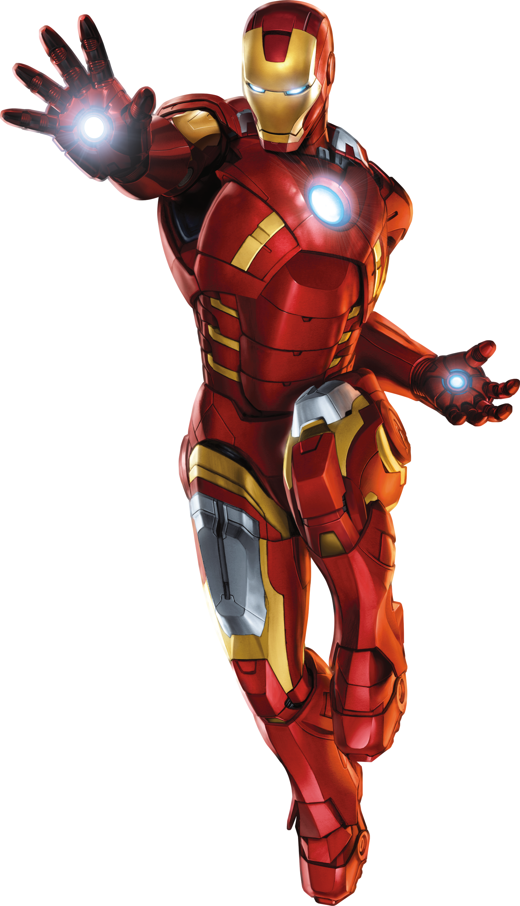 Ironman comic png. Iron man death battle