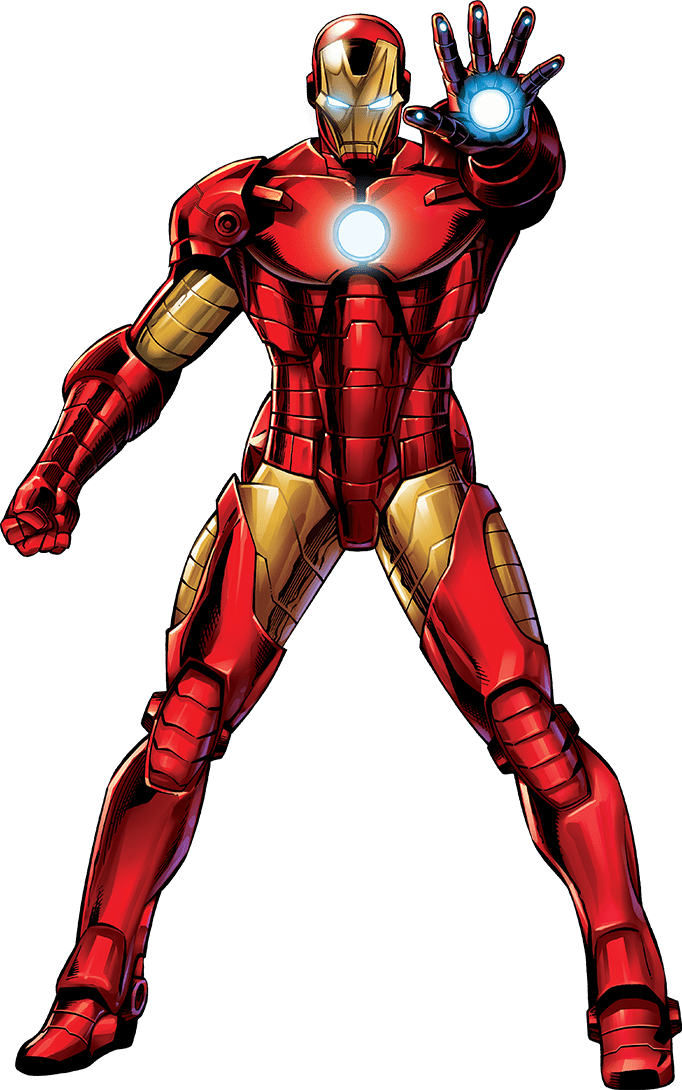 Ironman comic png. Iron man marvel comics
