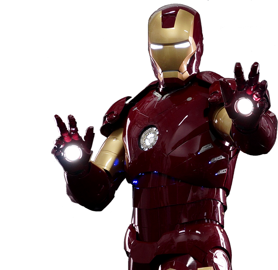 Iron man suit png. Buy halo master chief
