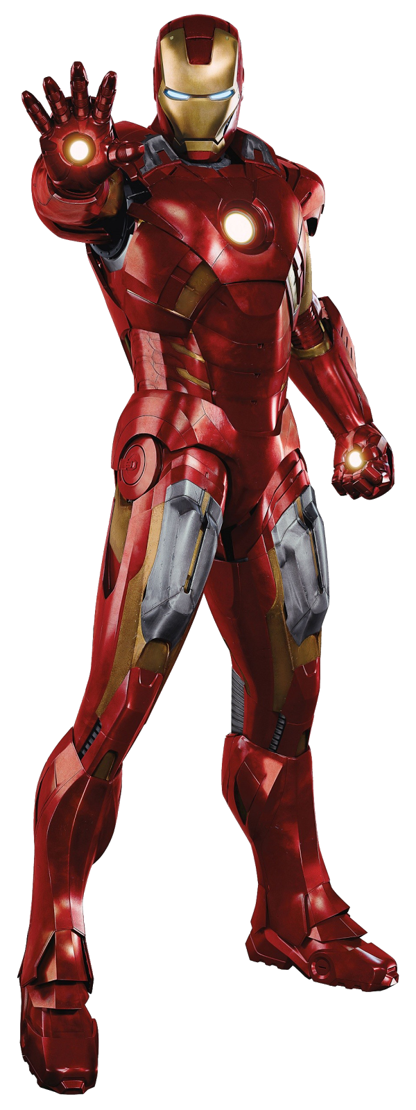 Ironman full body png. What s iron man