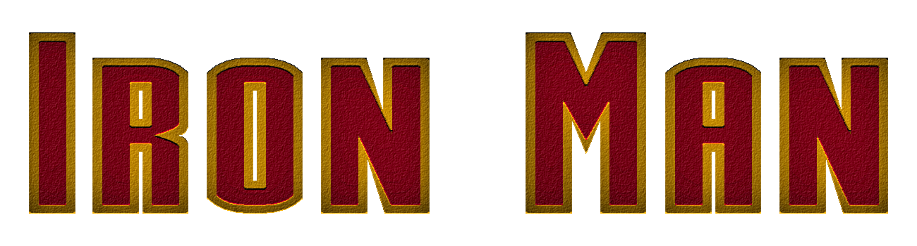 Ironman logo transparent png. Images free download